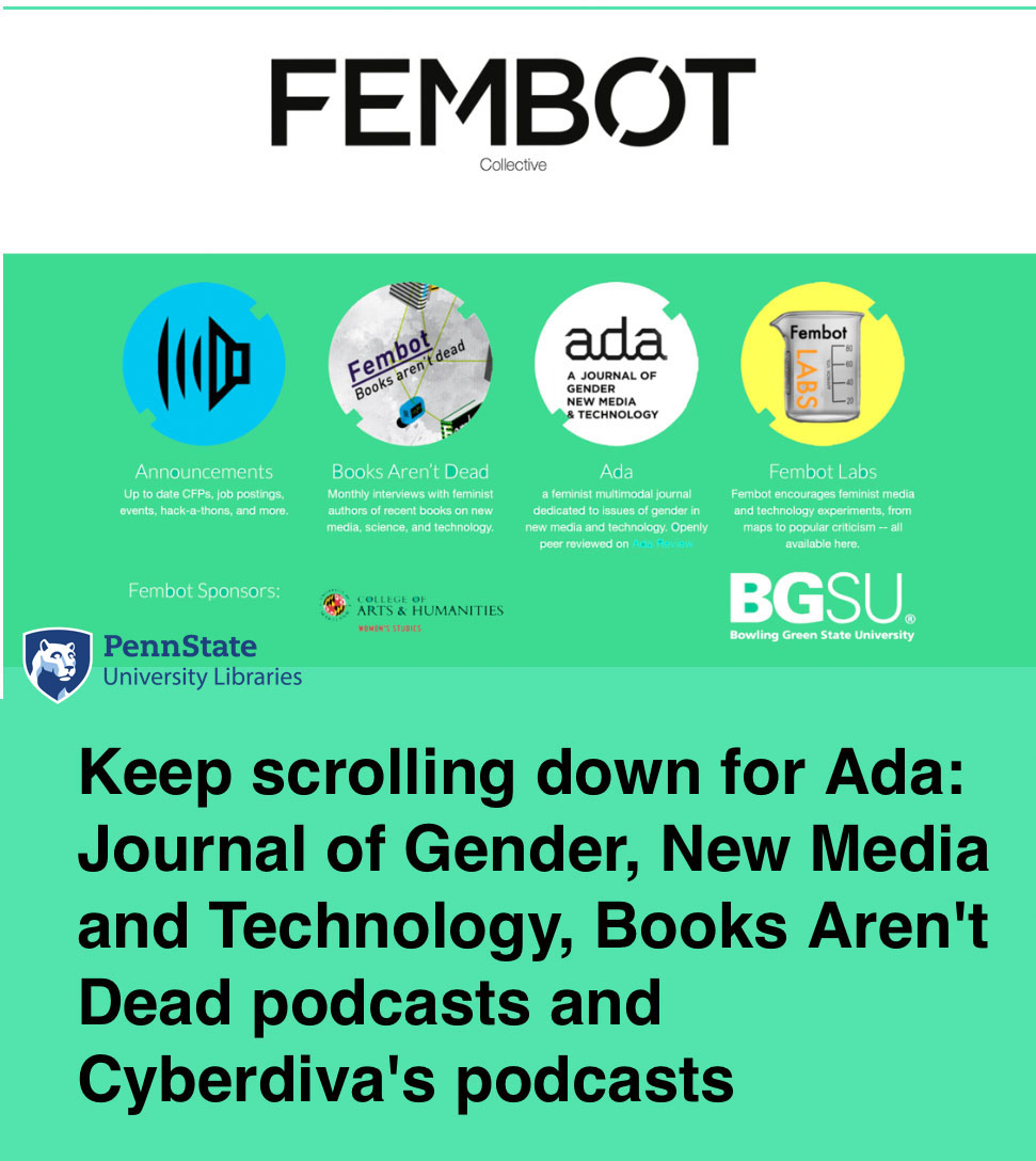 Fembot Collective